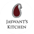 Jaswant's Kitchen Logo