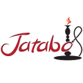 Jatabo Logo