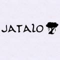 Jatalo Logo