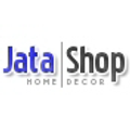 Jatashop USA Logo