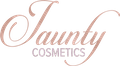 Jaunty Cosmetics Logo