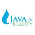 Java For Beauty Logo