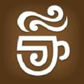 Javesca Logo
