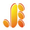 JAVOedge USA Logo