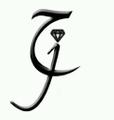 Jawaherat Logo