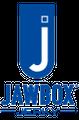 Jawbox Jerky Logo