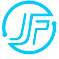 JawFlex logo
