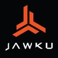 JAWKU Logo