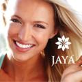 JAYA FIT Logo