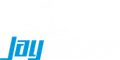 JayCutler.com Logo