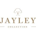 JayLey Collection Logo