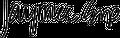 Jaymee Srp USA Logo