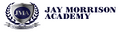 Jay Morrison Academy Coupons and Promo Codes