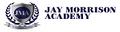 Jay Morrison Academy Logo