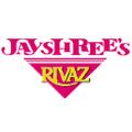 Jayshrees / Rivaz South Africa Logo