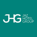 Jaz Hotel Group Logo