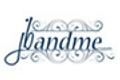 jbandme.com Logo