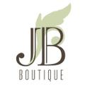 JB Boutique Logo