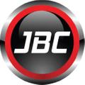 JBC UK Logo