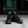 JB Evans Fashions & Footwear Logo