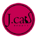 J.Cat Beauty Logo