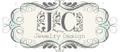 Jc Jewelry Design Logo