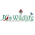 Jcs Wildlife Logo