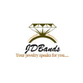 JD Bands Jewelry Logo