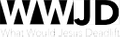 jdeadlift by Melon Marketing Logo
