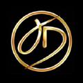 JD Glow Cosmetics Logo