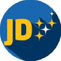 JD Lighting Coupons and Promo Codes