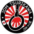 JDM Tsurikawa Logo