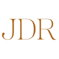 JDR And Company Logo