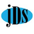 JDS Marketing & Sales, Inc. USA Logo