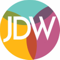 Jd Williams Uk Logo