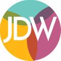 JD Williams USA Logo