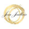 Jean Joaillerie Logo