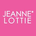 Jeanne Lottie Logo