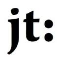 Jean Theory Logo