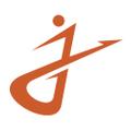 JECTZ Logo