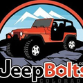 Jeepboltscom Logo