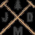 Jeff Mack Designs Logo