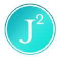 Jeffrey James Botanicals USA Logo