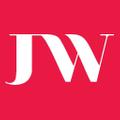 Jeff Wan Logo