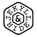 Jekyll and Hide logo