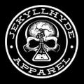JekyllHYDE Apparel USA Logo