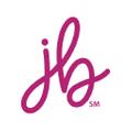 Jellybeet Logo