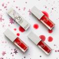 Jelly Pong Pong Cosmetics Logo