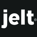 Jelt Belt Logo