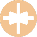 Jemma Logo